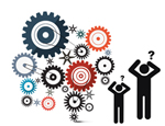 Automation Testing Challenges for Manual Testers