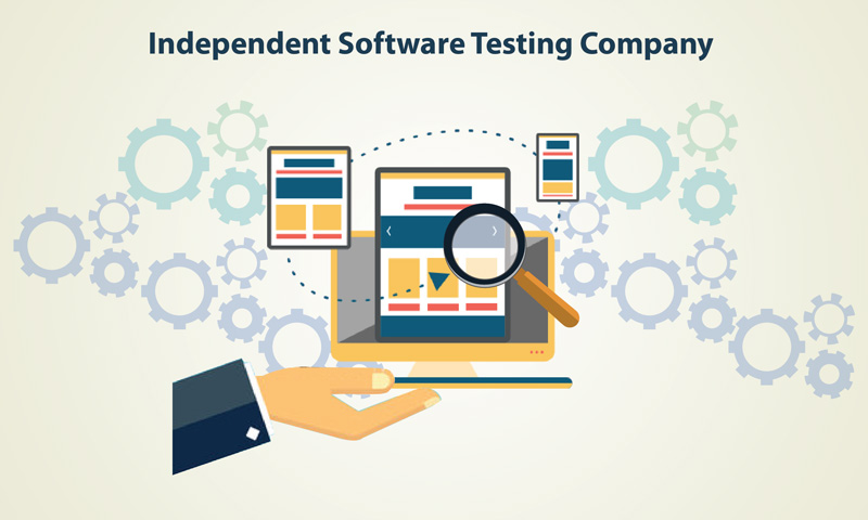 Why to choose Independent Software Testing Company?