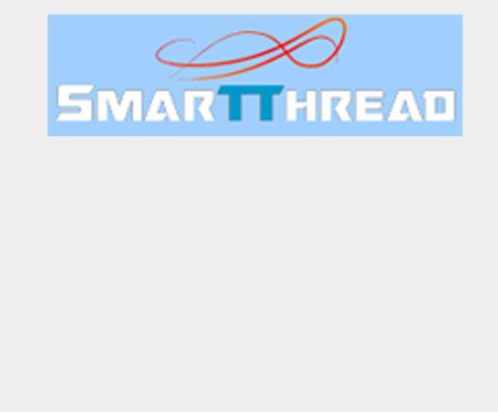SmartThread