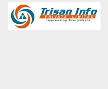 Trisan Info