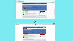 Cross Browser Testing for Insights on Your Application's Compatibility with Different Browsers