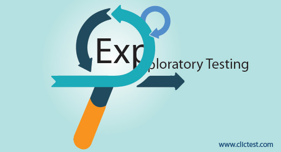 The Journey of Exploratory Testing Towards Quality in Agile