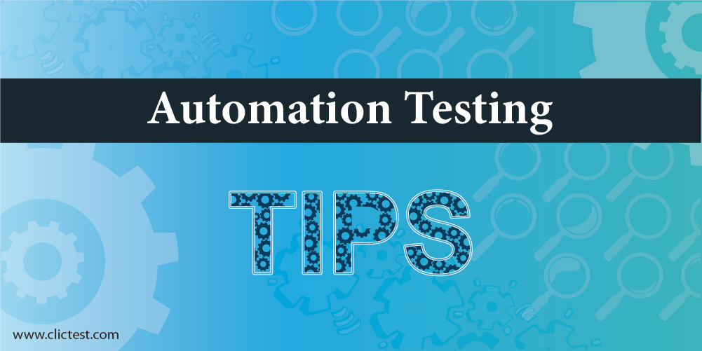 Tips-for-Getting-Started-with-Automation-Testing